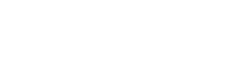 Aug 3,2017(America) $7.99(America) Nintendo Switch™ (Download Software) Rotating Pazzle Adventure 1